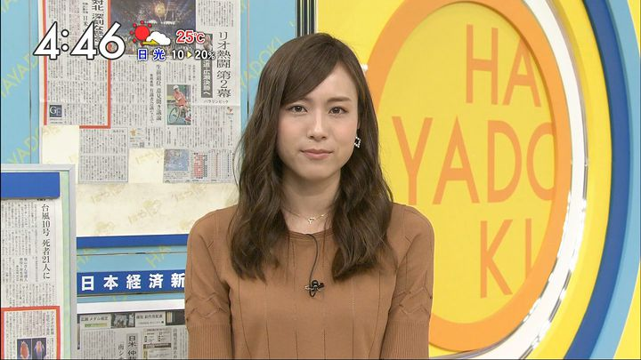 sasagawa20160909_11.jpg