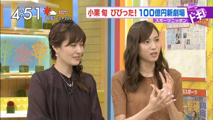 sasagawa20160909_13.jpg
