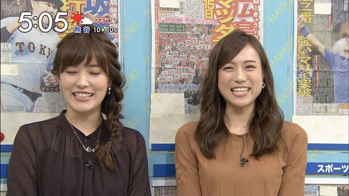 sasagawa20160909_15.jpg