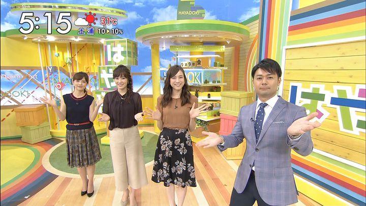 sasagawa20160909_18.jpg