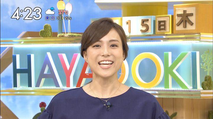 sasagawa20160915_07.jpg