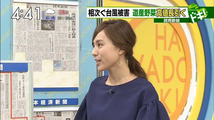 sasagawa20160915_10.jpg