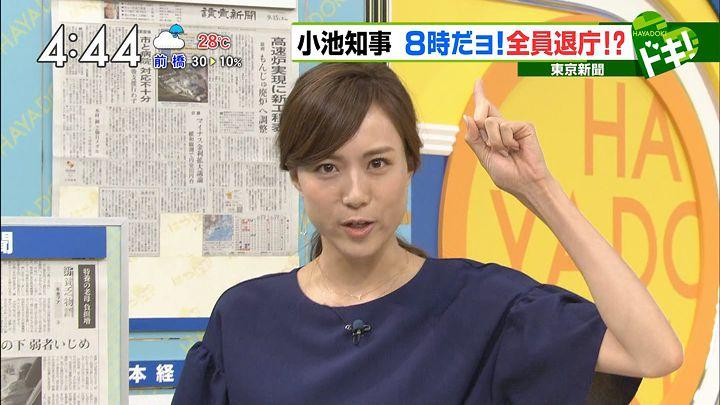 sasagawa20160915_11.jpg