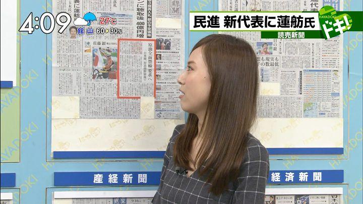 sasagawa20160916_09.jpg