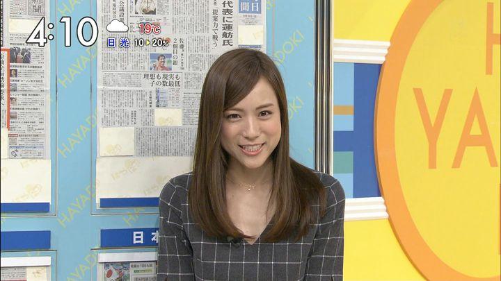 sasagawa20160916_10.jpg