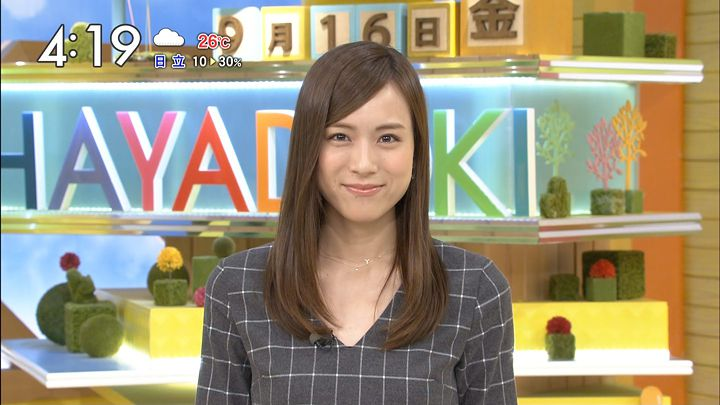 sasagawa20160916_11.jpg