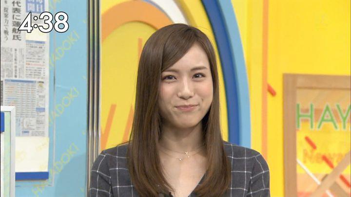 sasagawa20160916_12.jpg