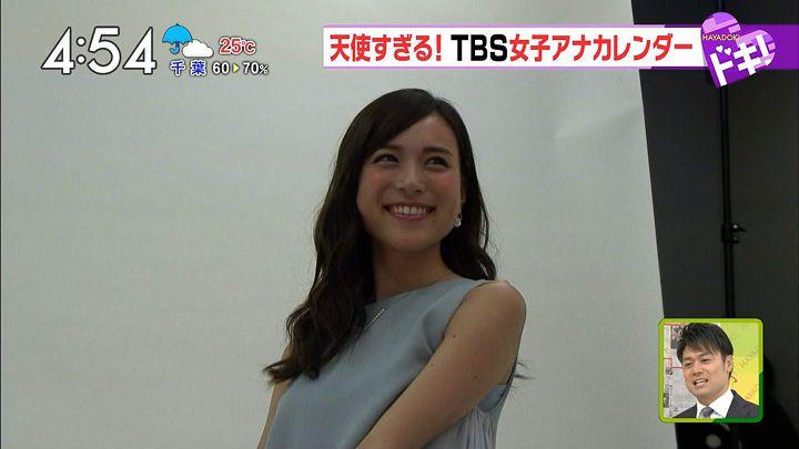 sasagawa20160919_02.jpg