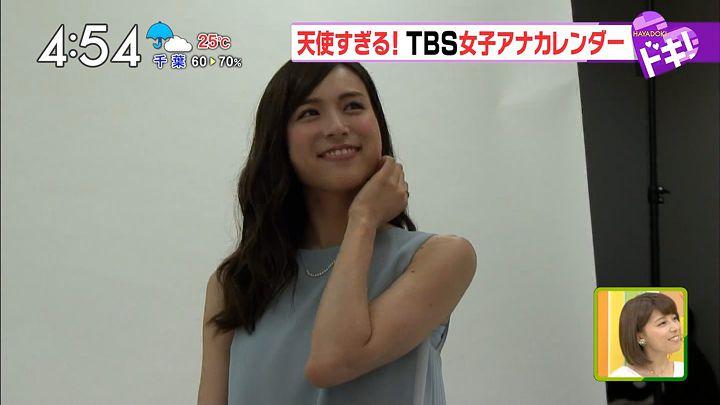 sasagawa20160919_05.jpg
