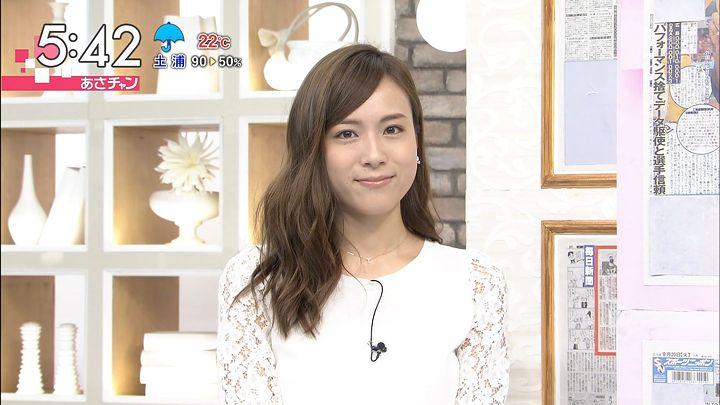 sasagawa20160920_03.jpg