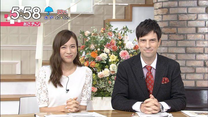 sasagawa20160920_08.jpg