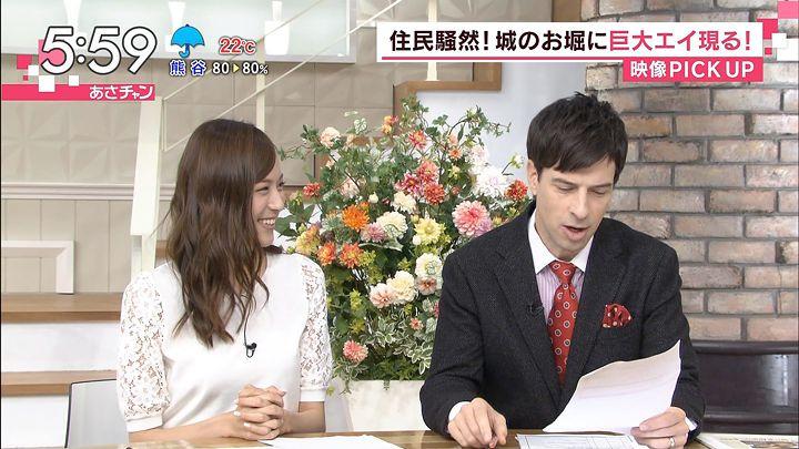 sasagawa20160920_09.jpg