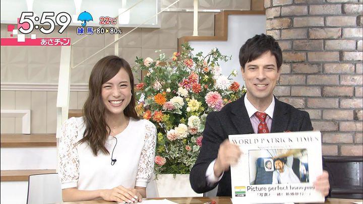 sasagawa20160920_11.jpg