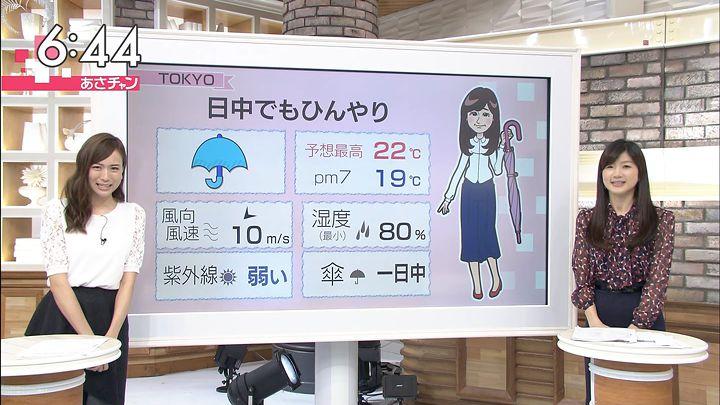 sasagawa20160920_12.jpg