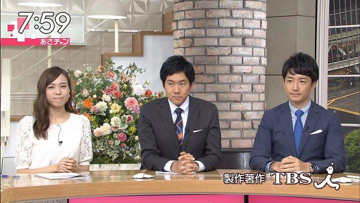 sasagawa20160920_21.jpg