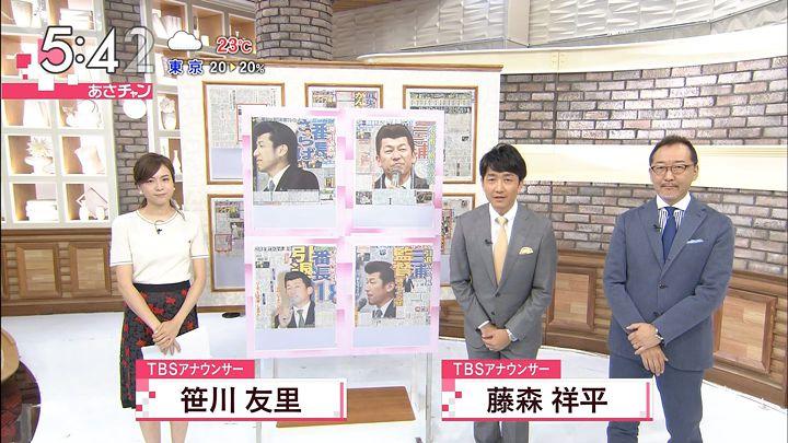 sasagawa20160921_01.jpg