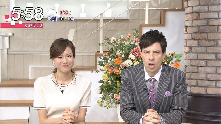 sasagawa20160921_04.jpg