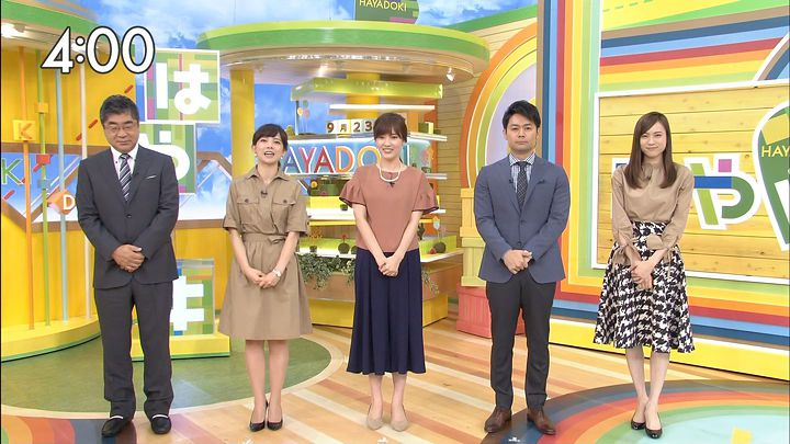 sasagawa20160923_02.jpg