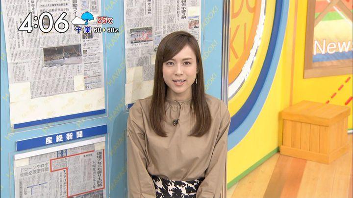 sasagawa20160923_03.jpg