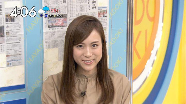 sasagawa20160923_04.jpg