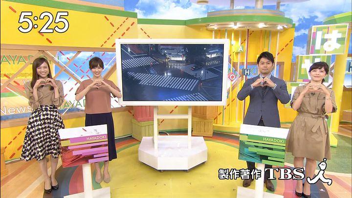 sasagawa20160923_15.jpg