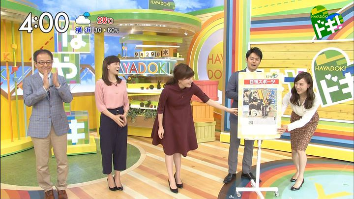 sasagawa20160929_02.jpg