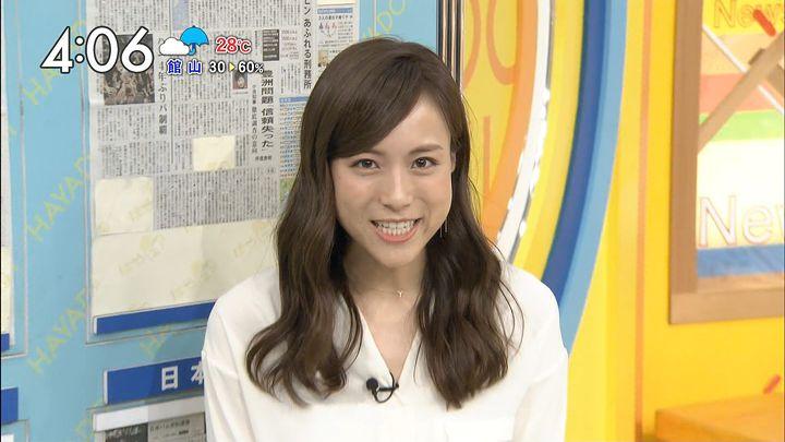 sasagawa20160929_04.jpg