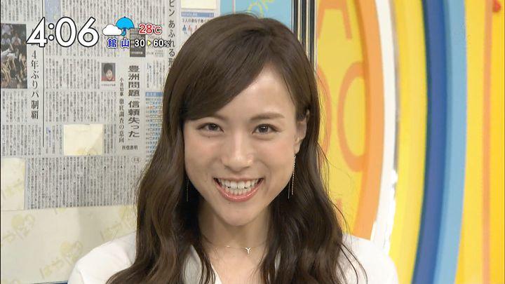 sasagawa20160929_05.jpg