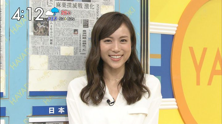sasagawa20160929_07.jpg