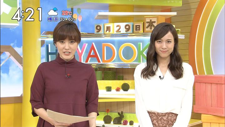 sasagawa20160929_08.jpg