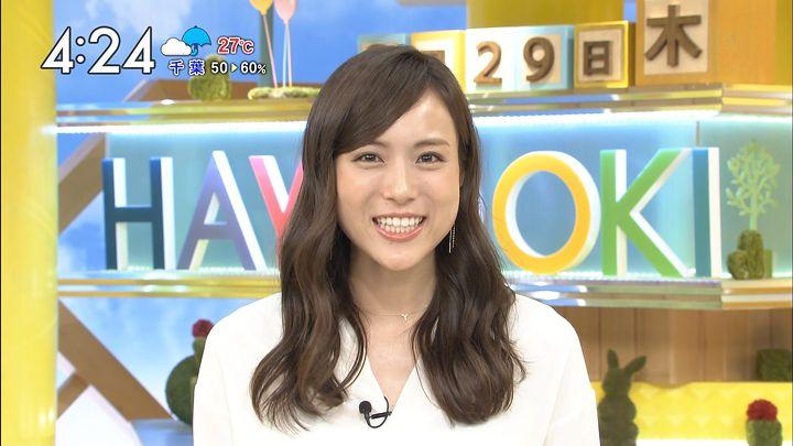 sasagawa20160929_09.jpg