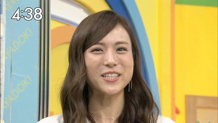 sasagawa20160929_12.jpg