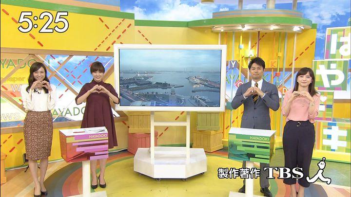 sasagawa20160929_19.jpg