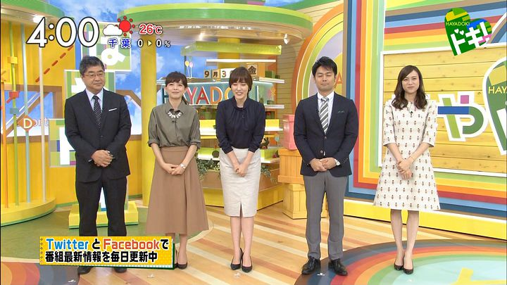 sasagawa20160930_01.jpg