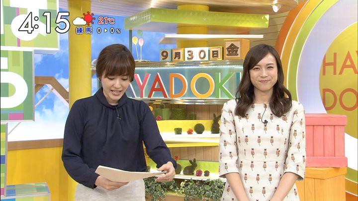 sasagawa20160930_05.jpg