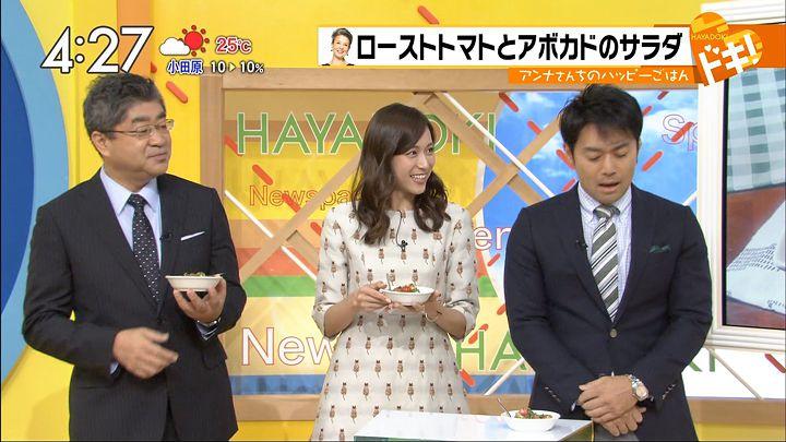 sasagawa20160930_07.jpg
