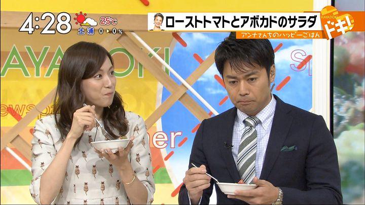 sasagawa20160930_08.jpg