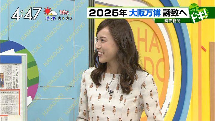 sasagawa20160930_13.jpg