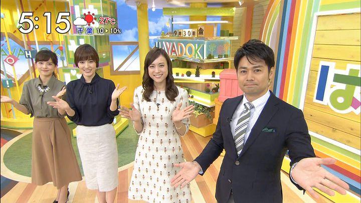 sasagawa20160930_16.jpg