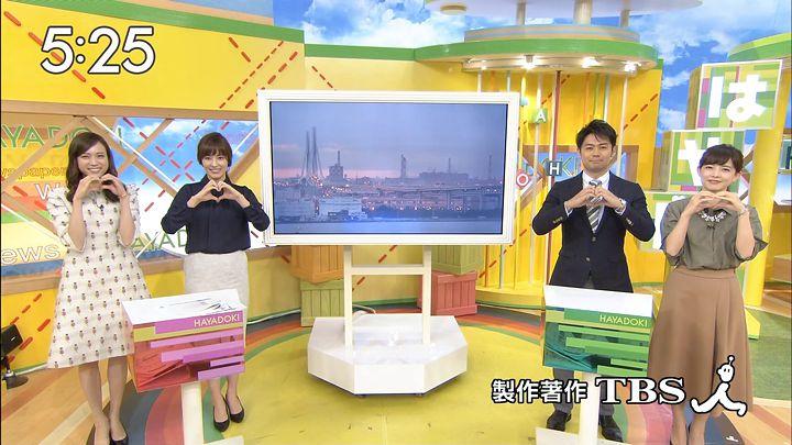 sasagawa20160930_17.jpg