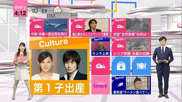 satomachiko20160926_04.jpg