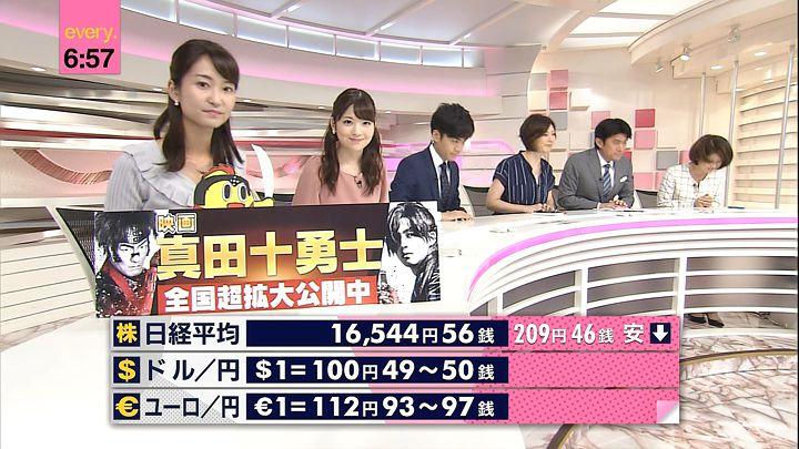 satomachiko20160926_12.jpg