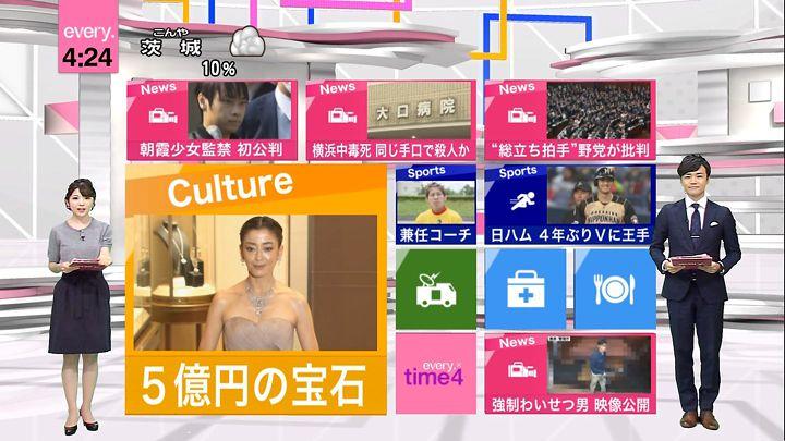 satomachiko20160927_03.jpg