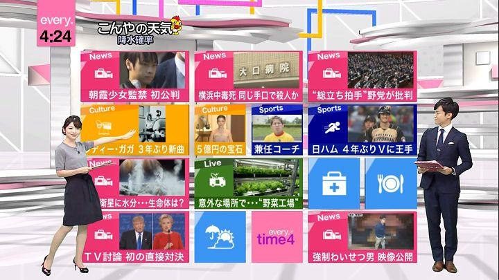 satomachiko20160927_04.jpg