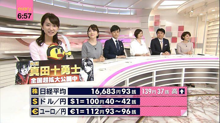 satomachiko20160927_08.jpg