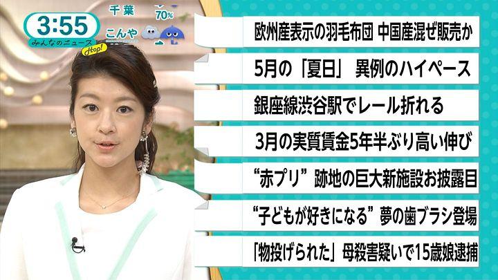 shono20160509_01.jpg