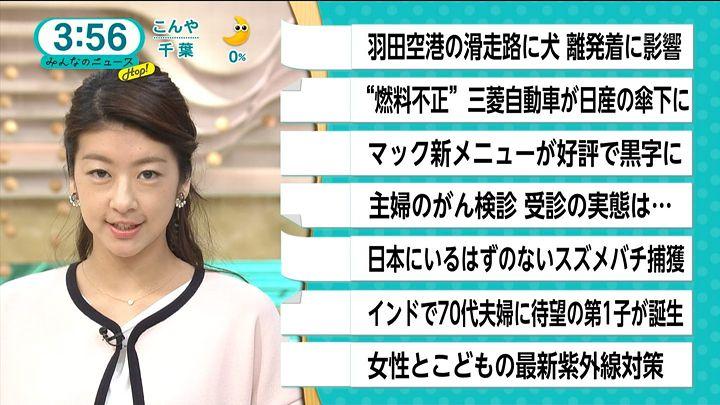 shono20160512_01.jpg