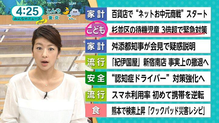 shono20160513_01.jpg