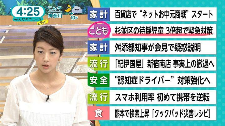 shono20160513_02.jpg