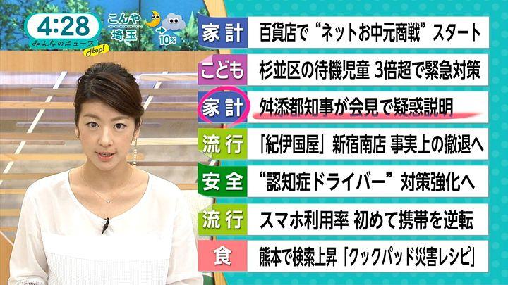 shono20160513_03.jpg